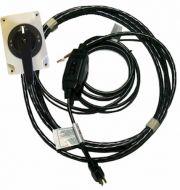 Boat Lift Switch, Wire, GFCI