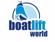 Boat Lift World